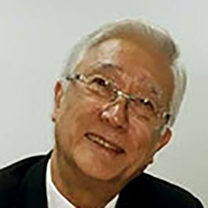 Ramón Arturo Mon