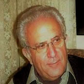 Víctor Hernández Espinosa