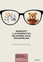 WINNICOTT. F.SAINZ (1) (1)